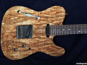 126 ZION The Thinline - Out of Stock -